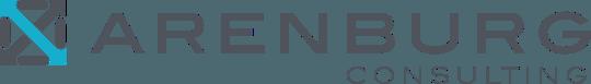 Arenburg consulting logo